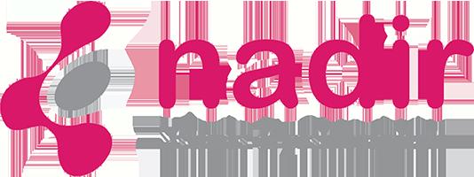 nadir-logo